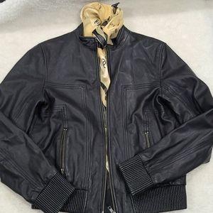 Danier Leather Woman's Jacket